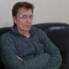Владимир, 50, г.Щелково
