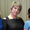 Елена, 48, г.Моздок