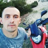Саша, 24, г.Любомль