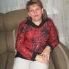 Наталья, 44, г.Гай