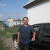 фиргат, 42, г.Раевский