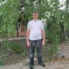 Сергей, 36, г.Азов