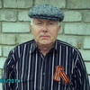 петр, 60, г.Алчевск