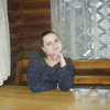 Марина, 26, г.Окница