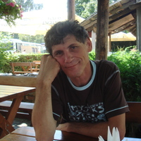 Алексей, 57 лет, Близнецы, Москва