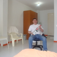 Сергей, 43 года, Скорпион, Белово