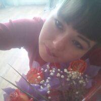 Наташа, 34 года, Близнецы, Иркутск