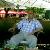 Jovan Stojanovski, 53, Kisela Voda