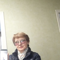 Галина, 66 лет, Стрелец, Королев