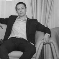 Алексей, 45 лет, Овен, Орск