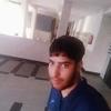 Ishan Anand, 30, Noida