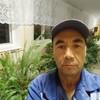 gayrat, 57, Mihaylovka