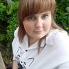 Анна, 23, г.Карабаново