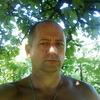 Раде, 50, г.Белград