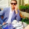 Erik, 50, г.Трир
