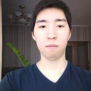 Элдиз 23 Бишкек
