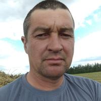 Данил, 41 год, Рыбы, Батырева