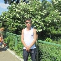 Рамиль, 29 лет, Дева, Казань