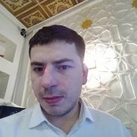 Макс, 32 года, Водолей, Москва