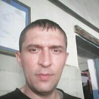 Владимир Конфеткин, 40 лет, Козерог, Обнинск