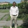 Роман, 41, г.Мариуполь