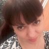 Марина, 41, г.Луганск