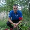 ОРИФ, 33, г.Зарафшан