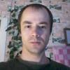 Владимир, 34, г.Новокузнецк