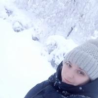 Яна Резанцева, 23 года, Козерог, Шахтерск