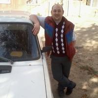 жмвотов, 35 лет, Скорпион, Орел
