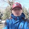 Sergey, 40, Novoshakhtinsk