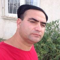 Равшан, 44 года, Близнецы, Москва