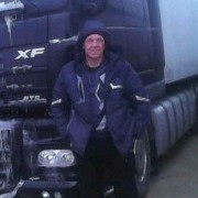 Игорь 47 Бишкек