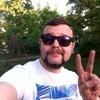Алексей, 29, г.Киев