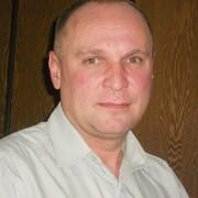 Евгений 48 лет (Весы) Зеленоград