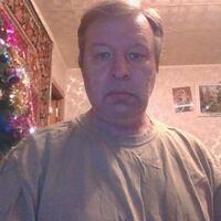 Андрей Иванов, 58 лет, Стрелец, Москва