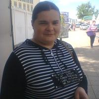 тамара, 38 лет, Рыбы, Бобров
