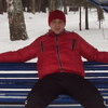 Сергей, 34, г.Ключи (Алтайский край)