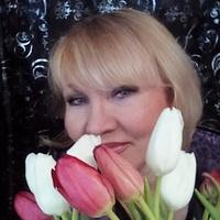 Элеонора, 56 лет, Лев, Асбест