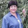 Галина, 58, г.Красный Лиман