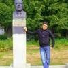 Сергей, 34, г.Оханск