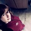 Екатерина, 20, г.Лепель
