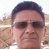 Antonio Carlos freita, 48, г.Сан-Паулу