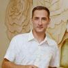 Aurel Ciresh, 46, г.Падуя