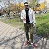 Влад, 31, г.Киев