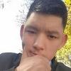 Roman, 19, г.Джалал-Абад
