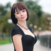 Екатерина, 34, г.Углич
