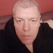 Александр Еловский 49 Юрга