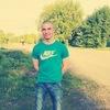 Илья, 21, г.Челябинск