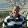 sdk, 53, г.Gibraltar